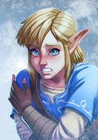 Link Ice Cream by alanscampos