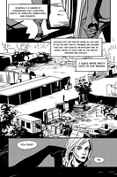 Chapter 2 - Page 1 by nuu