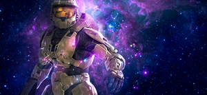 Halo Sig by FoxDesigns93