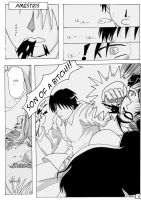 Vol2-Chapter1-Page 6 by Reika2