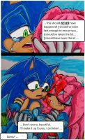 My_Sonic_Comic Page 164 by Sky-The-Echidna
