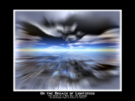 On the Breach of Lightspeed by Crotale