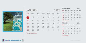 indopoly calendar Jan2. by gezl