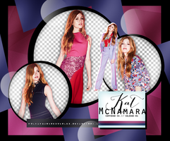 Pack Png: Katherine McNamara #297 by MockingjayResources