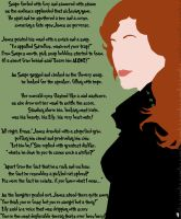 How Snape Hated Potter - Page 4 by ruebella-b
