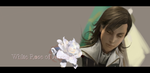 White Rose of Archadia by Firnheledien