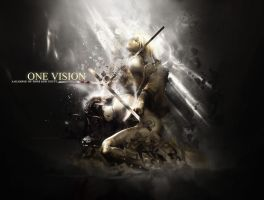 One Vision by VinhFX