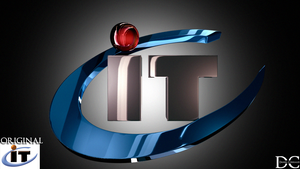 CIT Logo by transitoryspace