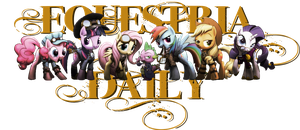 EQD Steampunk Banner by BronyNeighToZ