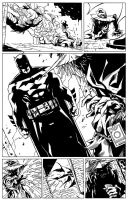 Superman Batman 39 pg 12 by dfridolfs