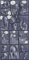 Duality Round 1 -- Page 6 by The-Hybrid-Mobian