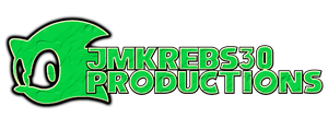 Jmkrebs30 Productions Logo by KingAsylus91