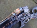 AER9 laser rifle 6 by chanced1