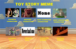My Toy Story Controversy Meme by greece4life