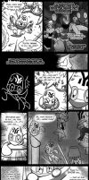 M6 - The Circus of Doom - Page 13 by Galactic-Rainbow