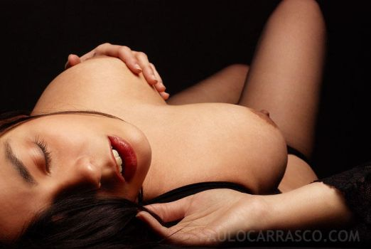 Lust ::1 by PauloCarrasco