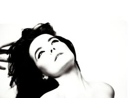 Bjork wallpaper 06 by adamwolf