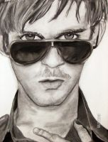Behind his shades by Created-by-Monsters
