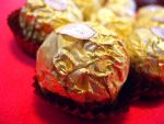 Ferrero Rocher by Beauty-of-love