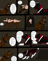 FA page 11 by alicesapphriehail