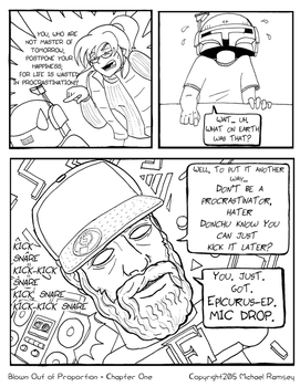 Conflict Theory 013 by Boba-Fettuccini
