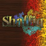 Shaffiq 2 by shaffiqazman