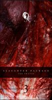 Package - Slaughter - 3 by resurgere