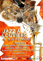 jazz a louviers 2011 by Jbuth