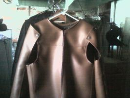 Owen Dral Jed frock coat 6 by theclothmaster87