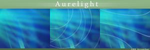 Aurelight by Arcanthur