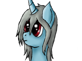 Naoya, DS ponified by gggfrt