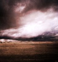 Storm Weather by Mr-Bastos
