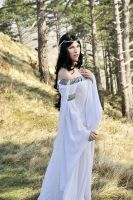 Luthien 12 by Jaymasee