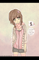 Style 1 by Sunny-Winter-Star