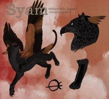 Syam Ref by Alyssa-Rice