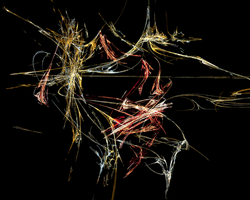 Apophysis3 by Phaese