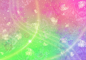Free BG 16: Harmonix Background#1 by Harmee32123