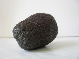 Avocado 03 by Petite-Dionee