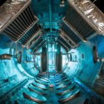 Journey to Space in a Vacuum Chamber by Vikutta-Perex