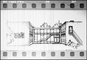 Old Movie Animation... by ansdesign