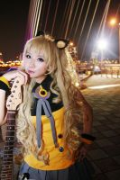 SEEU @night:) by Millet686
