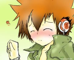 tsuna...? by PatienceiAIO
