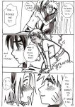 The Uneasy Question- pg25 by natsumi33