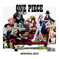One Piece memorial best by CandyDFighter