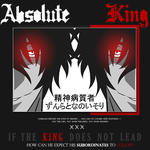 2015id by Absolute-King
