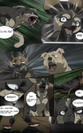 GNK - Ch 1 - page 2 by LordSecond