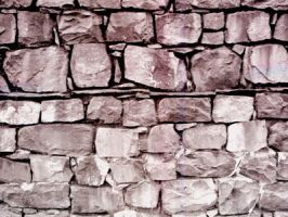 The wall by Monsieur-Hulot