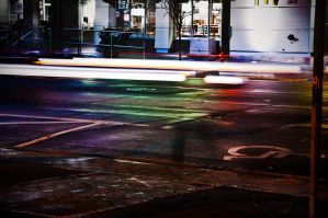 colors on streets by tangleduptight