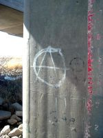 Anarchy by luci-filth