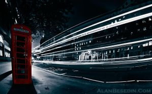 RED.BOX by alanb1